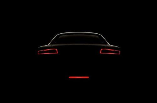 Audi ako konkurencia Tesly? Dnes už to je realita
