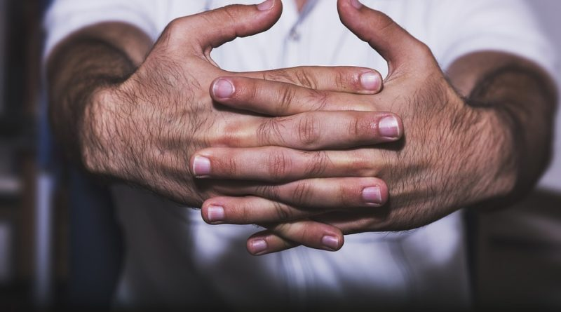 Športovci trpia bolesťou kĺbov najčastejšie. Ako si s bolesťou poradiť?