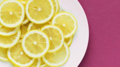 citron zázrak