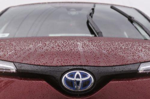 Čo ste nevedeli o automobilke Toyota, najhodnotnejšie automobilovej značke sveta