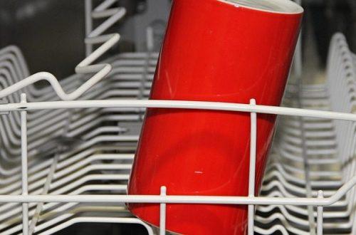 Čo všetko môžete umývať v umývačke? Už dávno to nie je iba o riad