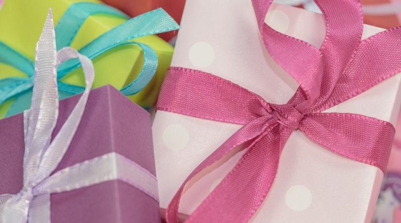 Darčeky pre každú príležitosť. Pre správne mužov aj náročné ženy