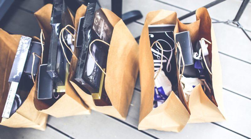 Ako by mal vyzerať darček pre obchodných partnerov?