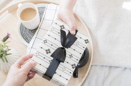 Darčeky na skrášlenie, s ktorými vždy potešíte svoju ženu