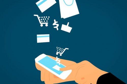 Digitálne franšízy novo vo svete podnikania