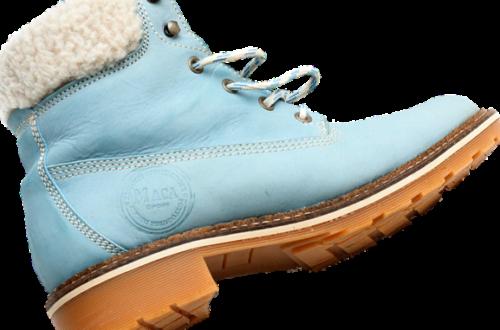 Farmárske topánky pre tento rok - áno alebo nie?