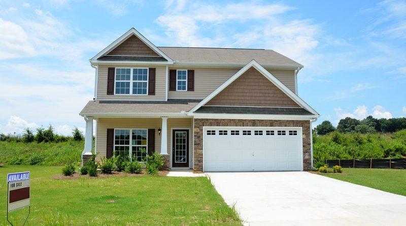 Aj nízkoenergetický dom môže byť inteligentný domácností