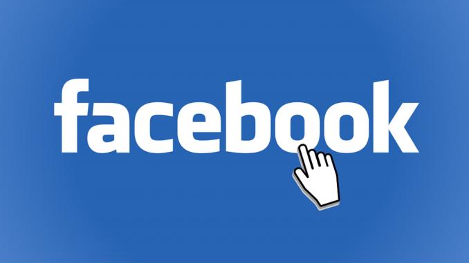 Ako Facebook ovplyvňuje naše životy? Budete prekvapení, kam všade sa vkradol!