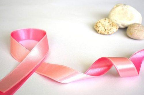 Ako liečiť rakovinu pomocou bežných vecí