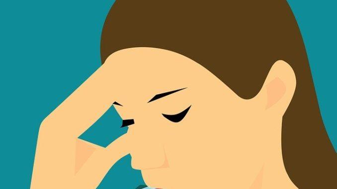 Ako sa tento rok konečne vyhnúť chrípke?