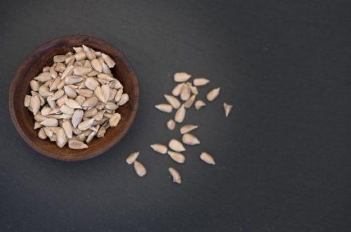 Aká semienka majú zázračné účinky na ľudské zdravie?