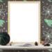 Aké tapety si nalepiť na stenu s pokojným svedomím?