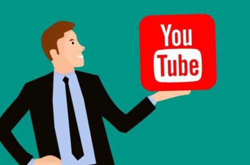 Koľko zarábajú tí najlepší YouTuber světa?