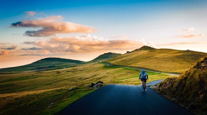 Milujete cyklistiku? Vezmite si bicykel aj do exotických destinácií