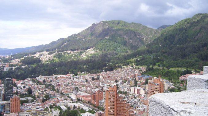 Zaujímavé miesta v Kolumbii. Zamierte do krásnej krajiny, ktorá prekvapí
