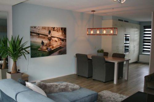 Ako by mal vyzerať moderné obývacia izba? Máme pre vás tipy
