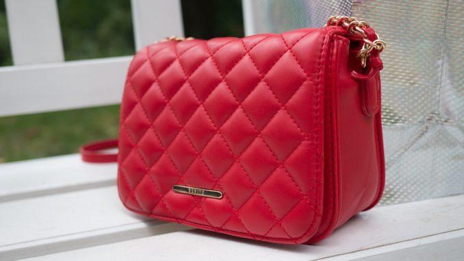 Najdrahšie kabelky sveta - poznáte tieto extravagantné kúsky?