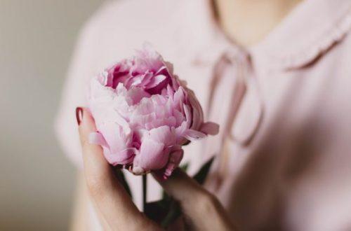 Neopovrhuj ružovú alebo čo ružového sa oplatí mať v šatníku?