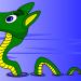 O príšere z jazera Loch Ness ste počuli. Ale poznáte aj iné legendy a povery?