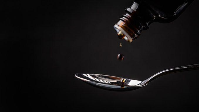 Päť prírodných liekov, ktoré zatočí s kašľom