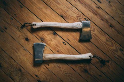 Renovujte starý nábytok s pomocou vlastných síl. Poradíme vám