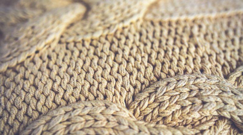 Retro svetre sú v móde. Aké konkrétne si zaobstarať?