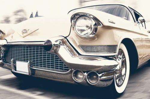 Zoznámte sa s tými najdrahšími automobily na trhu. Boli by ste ochotní za ne zaplatiť milióny?