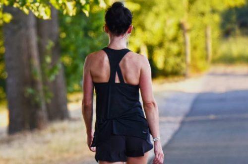 Ku športovanie patria športové oblečenie. V čom sa budete cítiť skvele?