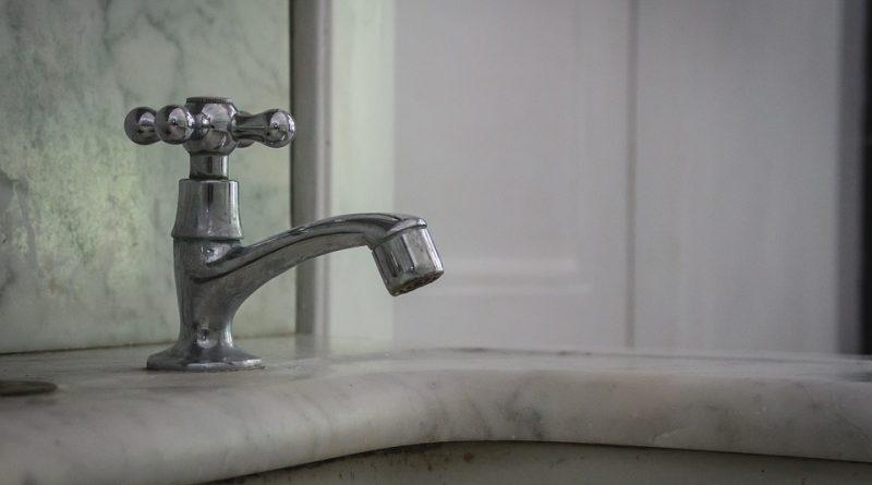 Tipy na vodovodné batérie do kúpeľne
