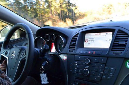 Tipy a rady, ako si vybrať autoškolu