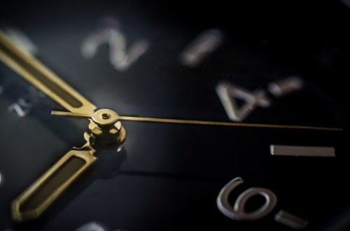 Unikátne hodinky z BASELWORLD. Budete ich mať na ruke práve vy?
