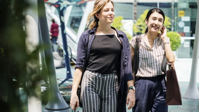Zara bude vyrábať oblečenie len z udržateľných materiálov
